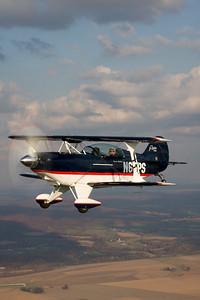 ss-4100