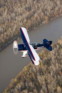ss-4070