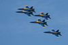Blue_Angels 13 Chosen by Danny 11.27.10 Ordered 4.6.11