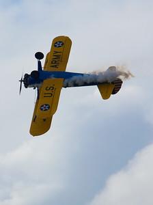 Oceana_Airshow 4