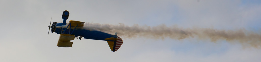 Oceana_Airshow 3