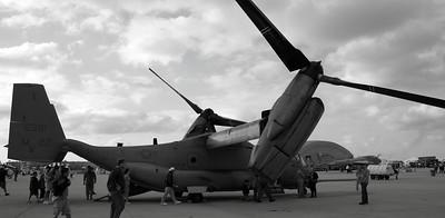 Oceana_Airshow 7