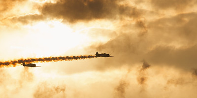 Oceana_Airshow 24