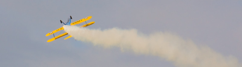 Oceana_Airshow 1