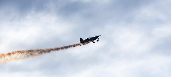 Oceana_Airshow 20