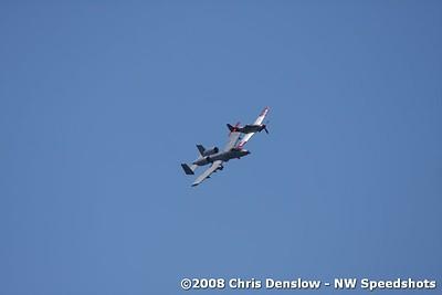 08_Seafair_Airshow_0018