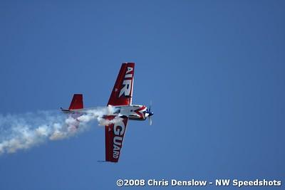 08_Seafair_Airshow_0014