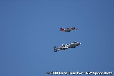 08_Seafair_Airshow_0020