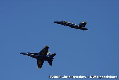 08_Seafair_Airshow_0026
