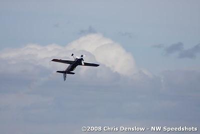 08_Seafair_Airshow_0013