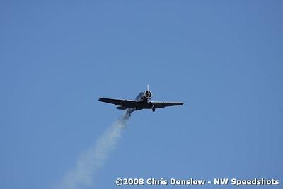 08_Seafair_Airshow_0005