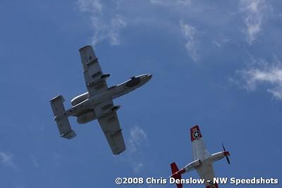 08_Seafair_Airshow_0015