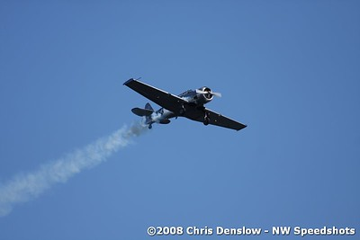 08_Seafair_Airshow_0006
