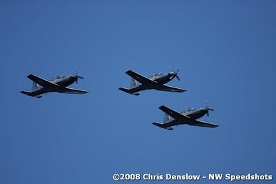 08_Seafair_Airshow_0011