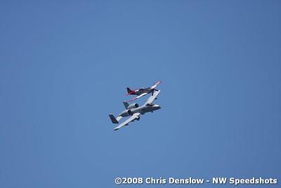 08_Seafair_Airshow_0019