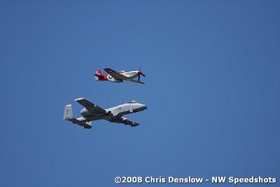 08_Seafair_Airshow_0021