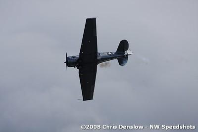 08_Seafair_Airshow_0009