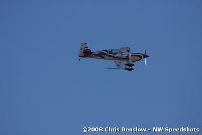 08_Seafair_Airshow_0001