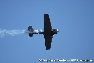08_Seafair_Airshow_0008