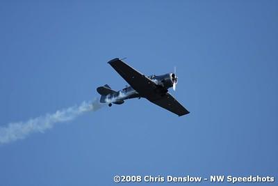 08_Seafair_Airshow_0007