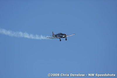 08_Seafair_Airshow_0003