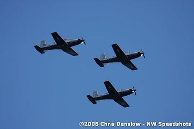 08_Seafair_Airshow_0012