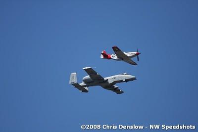 08_Seafair_Airshow_0022