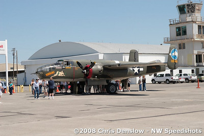 08_Wings_of_Freedom_0028