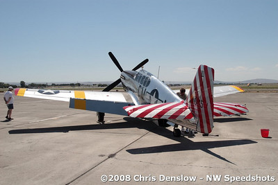08_Wings_of_Freedom_0014