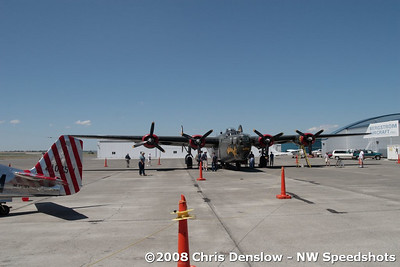 08_Wings_of_Freedom_0008