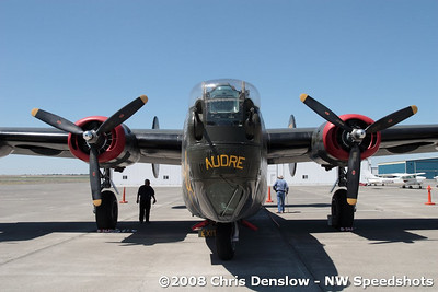 08_Wings_of_Freedom_0029