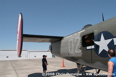 08_Wings_of_Freedom_0019
