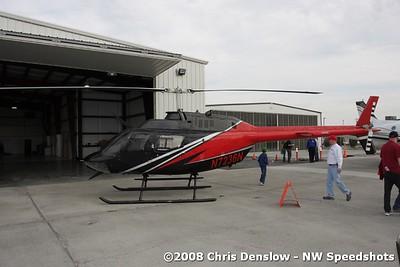 2008 Wings over Washington