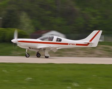 ss--3401