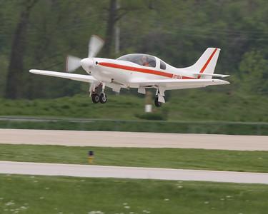 ss--3258