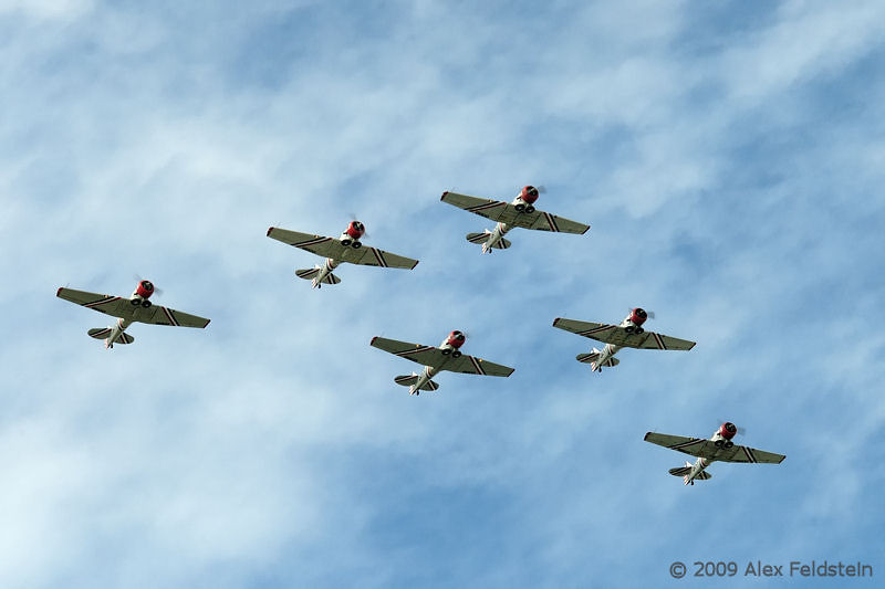 SNJ-2 formation