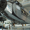 Ford Trimotor 5-AT-B 1928 ft lf