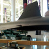 Lockheed GTD-21B Drone