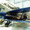 Beechcraft D-17A Traveler 1939 ft lf