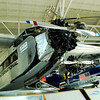 Ford Trimotor 5-AT-B 1928 ft rt 3_4