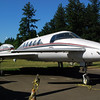 Beechcraft Starship 2000A