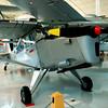 Auster K Auster AOP6 1947