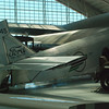 Ford Trimotor 5-AT-B 1928 rr rt