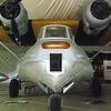 Consolidated Vultee PBY-5A Catalina front