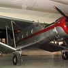 Bellanca  66-75 Aircruiser 1938 ft rt