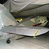 Bellanca 66-75 Aircruiser 1938 rr rt