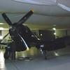 Chance Vought F4U-7 Corsair ft lf