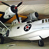Consolidated Vultee PBY-5A Catalina ft rt