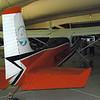 Cessna 180F Skywagon Arctic Research Laboratory rr rt