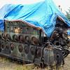 EMD Detriot Diesel